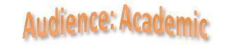 03 Academic