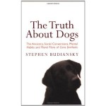 Budiansky_Truth about dogs
