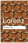 Lorenz - Man meets