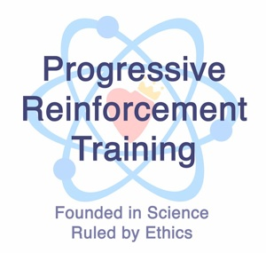Force-Free, Scientific-Approach Dog Training