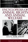 Bekoff - Encyclopedia animal rights