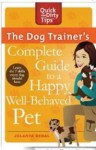Benal - Dog traers complete guide