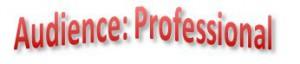 02 Professional