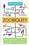 Natterson Horowitz - Zoobiquity