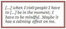 08 mindful